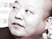 臧天朔去世 好友王晓章透露其曾想在四川开个唱