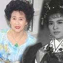 粵劇名伶吳君麗去世 10月3日香港殯儀館設靈