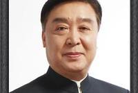 师胜杰生平:被侯宝林收关门弟子曾公开支持郭德纲