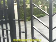 中介证实张雨绮离婚风波后搬家 豪宅月租27万