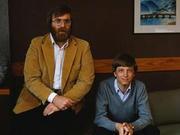 苹果CEO库克悼念保罗艾伦:我们失去了一位先驱