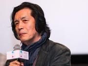 李沧东平遥对谈贾樟柯:电影意义在于更深的思考