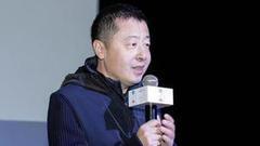 贾樟柯:中国电影还是小孩 希望保持文化扶持政策