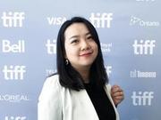 《过春天》平遥夺最高奖 导演曾拒绝一众当红小花