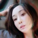 杜若溪談參加《演員》:找回了做演員的信心