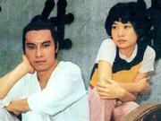 岳华晚年复出成金牌配角 与亦舒相爱恋情有故事