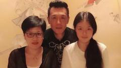沉痛悼念李咏:再见长脸叔叔 你是童年里最酷的人