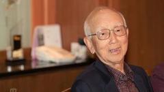 嘉禾创始人邹文怀去世 生前曾栽培李小龙等巨星