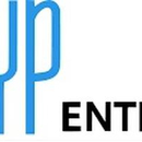 JYP就盜用工作人員名義詐騙粉絲髮聲:將法律維權