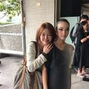 小S發文炫耀女兒獲比賽第一名:不愧是有我的基因