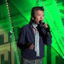 日本歌手成田賢因肺炎去世 曾獻唱《再造人009》