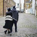 洪卓立宣佈與女友湯怡分手 兩人相識相交十一年