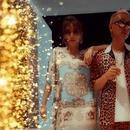 陳小春應採兒慶結婚八週年 穿睡衣開派對畫風清奇
