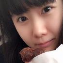 福原愛拿美食自拍賣萌 江宏傑揭發老婆臭美很搞笑