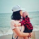 朱丹不滿國產動畫片中媽媽形象:總是暴躁易怒