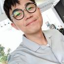 大鵬董成鵬宣佈離職搜狐:希望更多參與電影製作