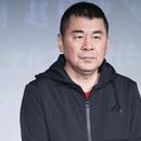 《無名之輩》首映 陳建斌:在家我沒當皇上