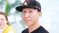 律师解读陈羽凡吸毒:起获毒品数量只能做行政处罚
