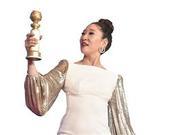 评论:金球奖惊喜来源于电视剧:亚裔的胜利