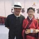 孫楠女兒迴應就讀華夏學宮:我知道什麼是女德