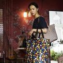 謝盈萱與邱澤主演《誰先愛上他的》登Netflix