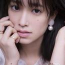 日向坂46即将出道 加藤史帆等被杂志选为专属模特