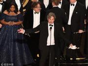 《绿皮书》得奖斯派克李离席 乔丹皮尔拒绝鼓掌