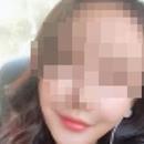 勝利夜店涉案中國女性承認與中國客人吸毒