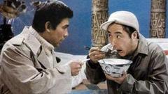"""朱时茂陈佩斯曾想退出春晚 被黄一鹤""""请吃饭""""留下"""