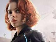 """《黑寡妇》确认费本勒加盟 为""""小赫敏""""量身造角"""