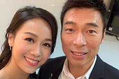 马国明受访谈黄心颖劈腿:很快就没有生气的感觉