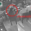 劉強東案疑似完整視頻流出:女方曾坐在…