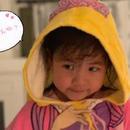 章子怡分享與女兒趣事 自曝爲醒醒把尿…