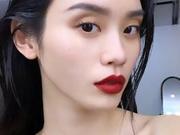 奚梦瑶发文否认是窦骁前女友:彻头彻尾的同事关系