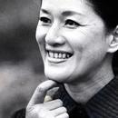 日本女演員杉葉子去世 曾出演《青澀山巒》等電影