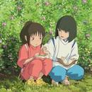 宮崎駿導演《千與千尋》內地定檔 6月21日上映