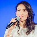 章子怡谈40岁家庭设想:希望给家里添一个新成员