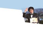 """戛纳电影节闭幕:华语片无斩获 """"红毯秀""""戏精多"""