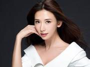林志玲婚后首个肖像维权案胜诉获赔4万