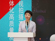 """长三角影视基地抱团合作 共享""""上海服务"""""""