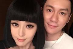 范冰冰曾预约张钧甯当伴娘:不准比我早结婚