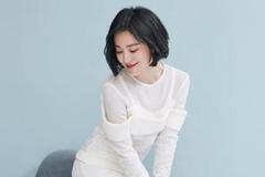 韩记者揭双宋离婚内情:宋慧乔曾计划准备怀孕