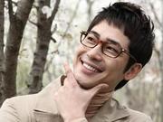 韩演员姜至奂涉嫌性侵两名女性 已被警方逮捕