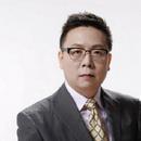 非法從事投資諮詢 原財經節目主持人廖某強等被拘