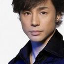 東山紀之擔任音樂節目主持人 將於8月17日播出