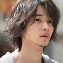 山崎賢人接演電影《劇場》 突破漫改角色尋求轉型