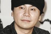 梁鉉錫卷入海外賭博風波 YG方面表示:無法確認