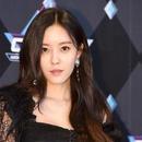 "T-ara孝敏谈""霸凌事件""落泪 感谢少女时代帮助"