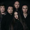 HAYA樂團首度舉辦上海音樂會 9月6日將開唱
