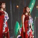 乃木坂46新队长为秋元真夏 称希望带给粉丝欢笑